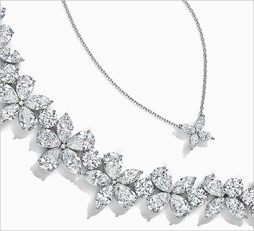 Tiffany Victoria®