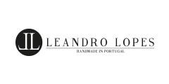 Leandro Lopes Logo